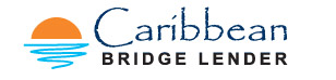 Caribbean Bridge Lender
